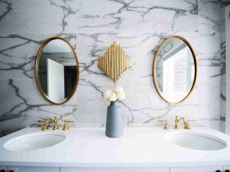 Badkamermeubels: ontdek jouw stijl